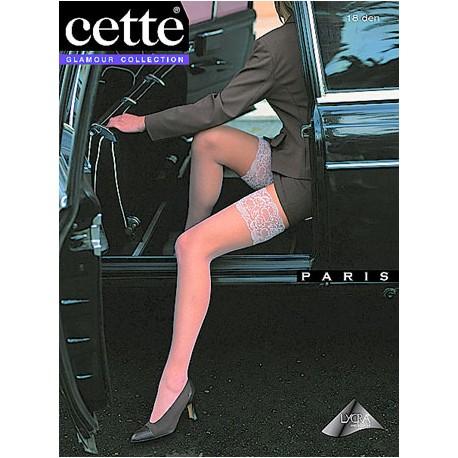 Bas Top CETTE PARIS