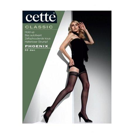 CETTE  Bas Top PHOENIX