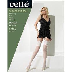 CETTE BALI Wedding stockings