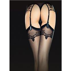 FIORE lycra stockings Eclipse