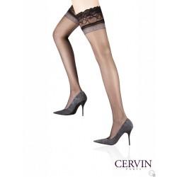 CERVIN Bas Top Nylon DIVINE