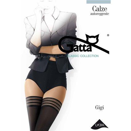 GATTA 50D  Stay Up GIGI