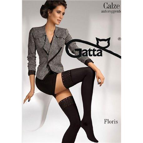 GATTA 60D  Stay Up FLORIS