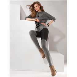 Gabriella ROXY Cotton tights
