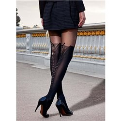 GERBE CUISSARDES Tights GERBE