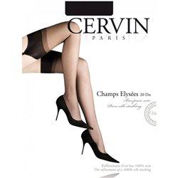Silk Stocking CERVIN  Champs Elys?es