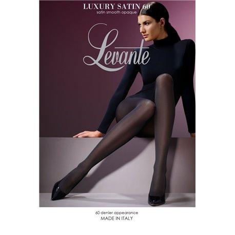 LEVANTE Collant LUXURY Satin