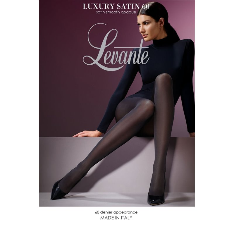3764a9f13 Levante opaque tights. Tap to expand