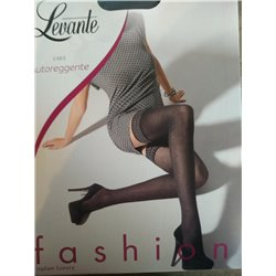 LEVANTE Fashion Hold ups CELESTE