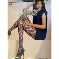 LEVANTE Fashion Tights Teardrop