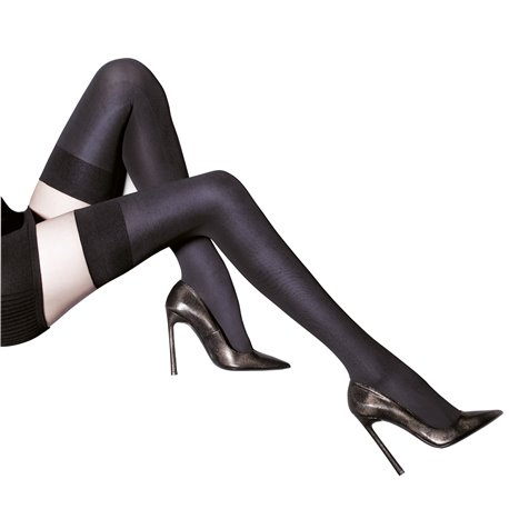 ARISTOC Ultimate Leg Luxury Hold ups