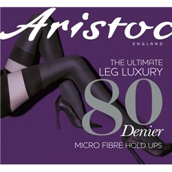 Bas Top Opaque The Ultimate Leg Luxury ARISTOC