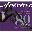 ARISTOC Ultimate Leg Luxury Hold ups