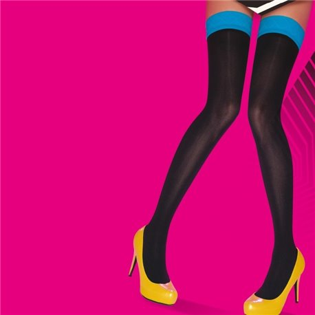 Pretty Polly All Sorts  Hold ups