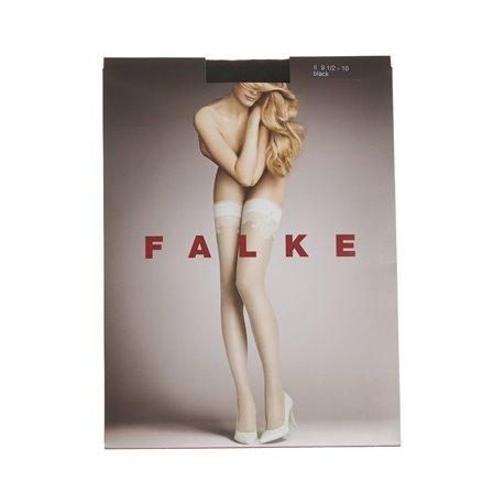FALKE Ceremonial 15 Hold-ups
