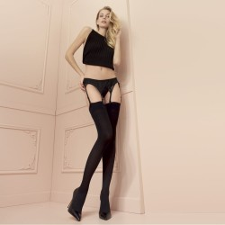 Opaque Stockings TRASPARENZE Sandra