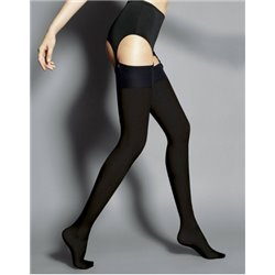 VENEZIANA  Microfiber 60 Den  Stockings LEILA