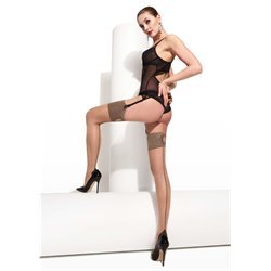TRASPARENZE lycra Stockings LEWIS