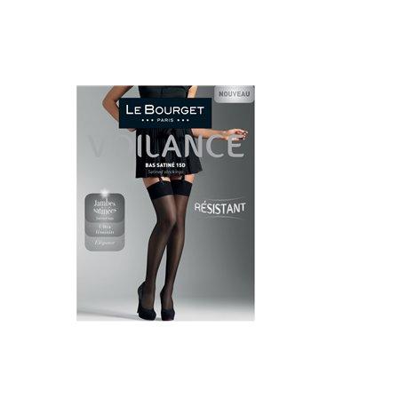 LE BOURGET Bas Voilance 15 Editions Limitées