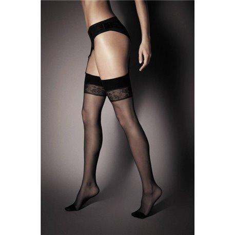 VENEZIANA Lycra Stockings Olivia