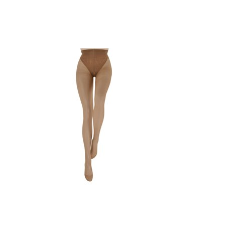 Sheer Tights VOILANCE Le Bourget Golded