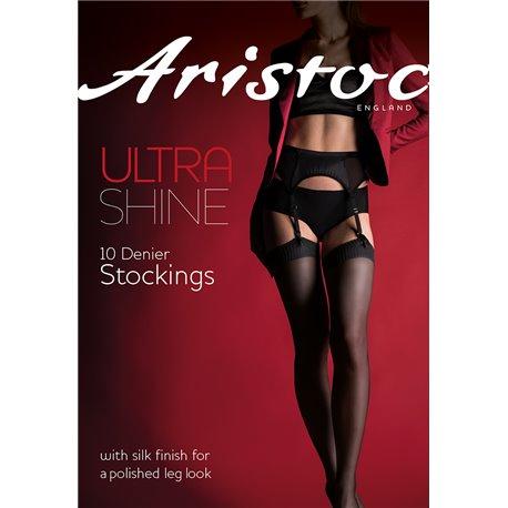 ARISTOC Bas  Ultra shine AAE5