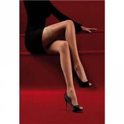 ARISTOC Ultra Shine Hold ups