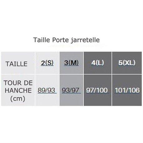 FIORE Porte-Jarretelles Vision 2