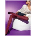 LE BOURGET Tights Fashion HARTFORD