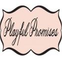 Palyful Promises