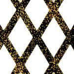 Black Gold Buttercup