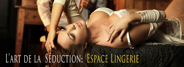 Lolie Belle,e shop  lingerie fine luxe sexy Ravage Millesia Luxxa